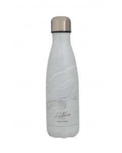 Heldre Isbjørn stone termoflaske