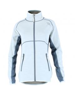 Reverso 2-layer jacket (W)