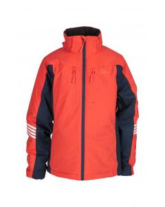 Hafjell Extreme Alpin jacket junior girl