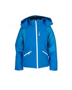 Hafjell Extreme Alpin jacket junior