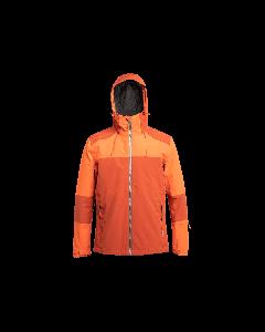 Søgne vattert jakke (M)