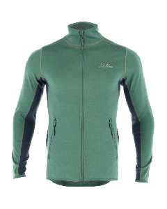 Reverso 2-layer jacket (M)