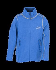 Heldre Reverso 2-layer jacket Kids