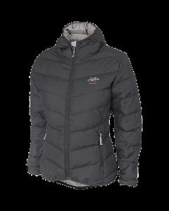 Heldre Bykle Down jacket (W)