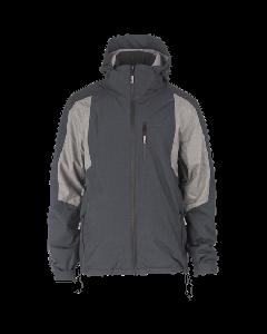 Heldre Hafjell Extreme Alpin jacket