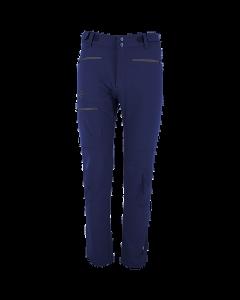 Heldre Geilo Bukse (M)