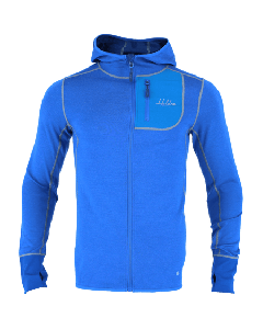 Reverso 2-layer jacket hoodie (M)