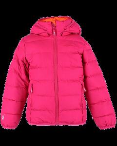 Heldre Bykle Down jacket
