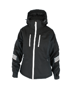 Hafjell Extreme Alpin jacket (W)