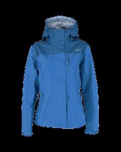 Lofotveggen jakke (W)