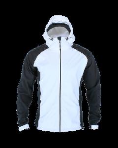 Twin Jacket (M)