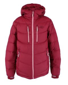 Heldre  Reykjavik jakke Junior