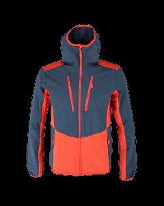 Canada tec Fleece Jacket M