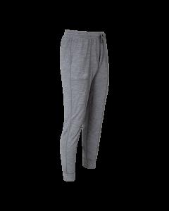 Vestlia 2lag bukse (M)