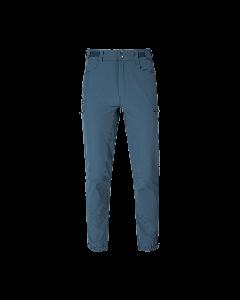Hamreheia bukse (M)