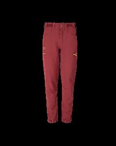 Hamreheia bukse (W)