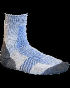 Sogn sokk