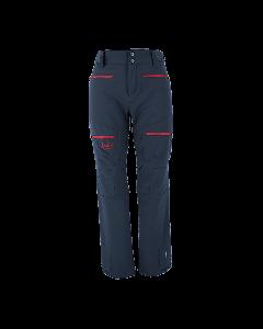 Geilo bukse (W)