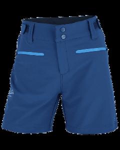 Geilo shorts W